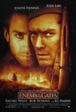 Enemy at the Gates (2001) 7.4