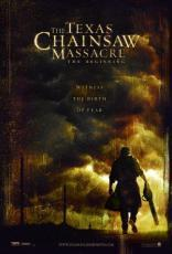 The Texas Chainsaw Massacre: The Beginning (2006) 5.8