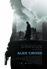 Alex Cross (2012) 4.8