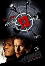 Assault on Precinct 13 (2005) 6.3