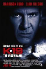K-19: The Widowmaker (2002) 6.5