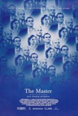 The Master (2012) 7.5