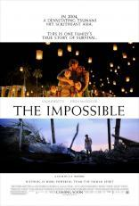 The Impossible (2012) 7.6