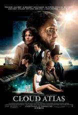Cloud Atlas (2012) 7.9