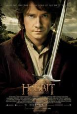 The Hobbit: An Unexpected Journey (2012) 8.2