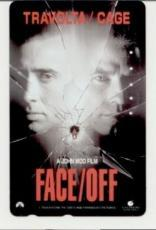 Face/Off (1997) 7.3