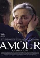 Amour (2012) 7.9