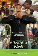 A Thousand Words (2012) 5.6