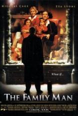 The Family Man (2000) 6.6