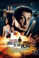 Bullet to the Head (2012) 6