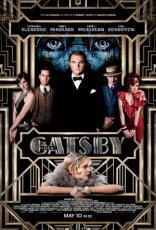 The Great Gatsby (2013) 7.4