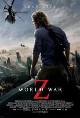 World War Z (2013) 7.2