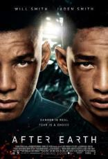 After Earth (2013) 4.9