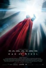 Man of Steel (2013) 7.5