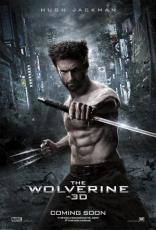 The Wolverine (2013) 7