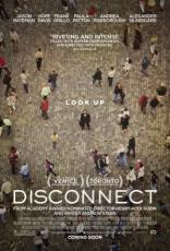 Disconnect (2012) 7.5