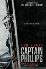 Captain Phillips (2013) 8.1