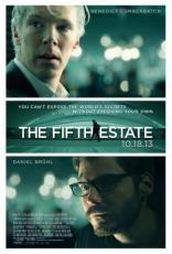 The Fifth Estate (2013) 5.9