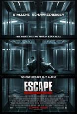 Escape Plan (2013) 6.9
