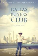 Dallas Buyers Club (2013) 8