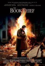 The Book Thief (2013) 7.7