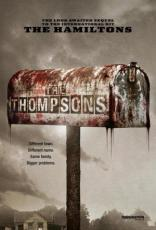 The Thompsons (2012) 4.6