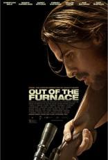 Out of the Furnace (2013) 6.8