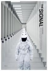 The Signal (2014) 6.3