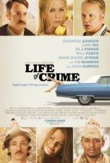 Life of Crime (2013) 5.8