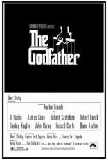 The Godfather (1972) 9.2