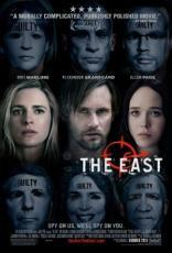 The East (2013) 6.9