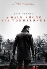 A Walk Among the Tombstones (2014) 6.7