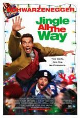 Jingle All the Way (1996) 5.4