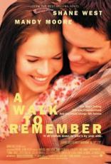 A Walk to Remember (2002) 7.1