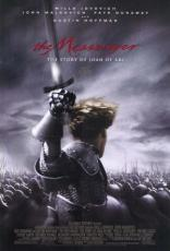 Joan of Arc (1999) 6.3
