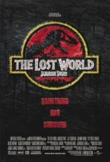 The Lost World: Jurassic Park (1997) 6