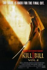 Kill Bill: Vol. 2 (2004) 8