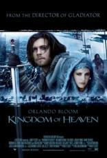 Kingdom of Heaven (2005) 7.1