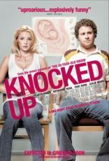 Knocked Up (2007) 7.5