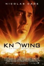 Knowing (2009) 6.4