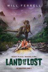 Land of the Lost (2009) 5.3