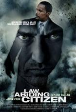 Law Abiding Citizen (2009) 7.2