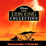 The Lion King Collection (1994) 8.2