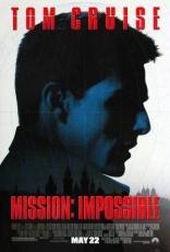 Mission: Impossible (1996) 6.8