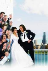 My Big Fat Greek Wedding (2002) 6.6