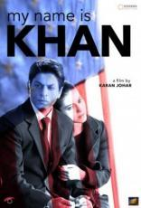 My Name Is Khan (2010) 7.1