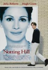 Notting Hill (1999) 6.9