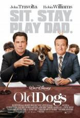 Old Dogs (2009) 5.1