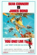 You Only Live Twice (1967) 7