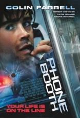 Phone Booth (2002) 7.2